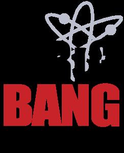 496px-TBBT_logo.svg