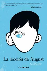 la-leccion-de-august-9788415594024
