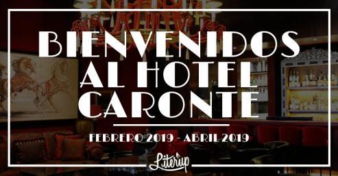 hotel_caronte