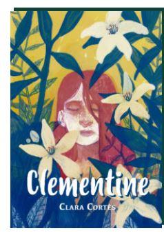 clemenrine