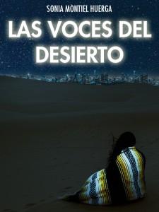 las_voces_del_desierto_12814_o7PLmvfG